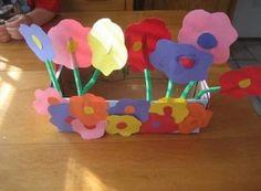 Happy Easter! - JDaniel4s Mom
