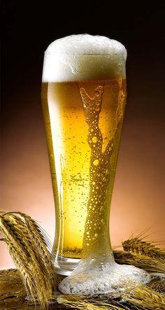 Beer Clarity