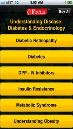 Treatment Diabetes Insipidus