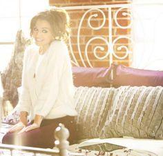 Cher Lloyd, adorable