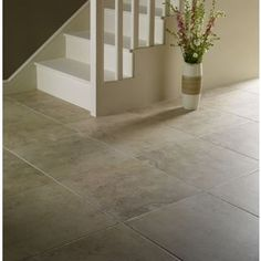 Kitchen Tiles Homebase homelux mosaic mixed media - emperador brick - 1 pack | homebase