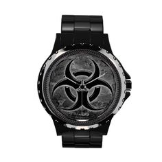 Shop Zazzle's selection of customizable Gothic watches & choose your favorite design from our thousands of spectacular options. Cute Pillows, Michael Kors Watch, Clocks, Comic, Watches, Shopping, Accessories, Clothing