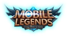The Mobile Legends hack gives you the ability to generate unlimited Diamonds and Ticket. So better use the Mobile Legends cheats. Bruno Mobile Legends, Miya Mobile Legends, Cheat Online, Hack Online, Bang Bang, League Of Legends, Sponsor Logo, Alucard Mobile Legends, Mobile Generator