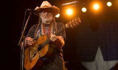 Ray Benson and Willie Nelson: It Ain't You