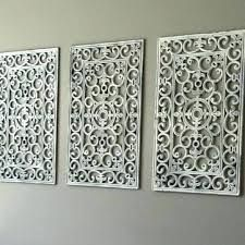 Image Result For Images Of Indian Inspired Yard Ideas Rubber Door Mat Decor Diy Wall Art