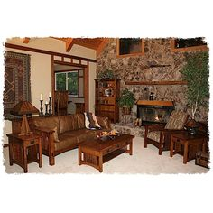 1000 images about arts and crafts decor on pinterest for Al davis furniture and mattress world san diego ca