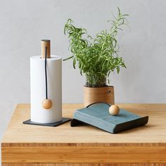 """LIND DNA's Instagram post: """"NEW 