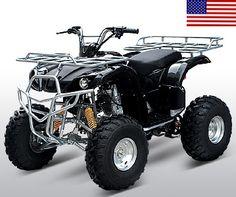 atv 4wheeler kid atv four wheeler 4 wheeler we want to rh pinterest com Raptor 350 Honda 350 ATV
