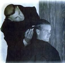Resultado de imagem para Carmelite monks