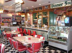 Main Street Diner, Edgartown - Restaurant Reviews, Phone Number & Photos - TripAdvisor