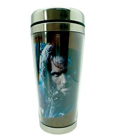 Love this Aragorn Travel Mug on #zulily! #zulilyfinds