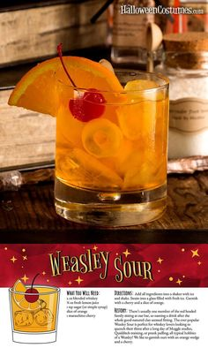 These Harry Potter cocktail recipes are much better than Butterbeer Diese Harry-Potter-Cocktail-Rezepte sind viel besser als Butterbier Harry Potter Cocktails, Harry Potter Food, Harry Potter Wedding, Harry Potter Birthday, Alcoholic Drinks Harry Potter, Disney Alcoholic Drinks, Harry Potter Recipes, Harry Potter Adult Party, Drink Recipes