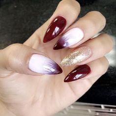 Resultado de imagen para nail