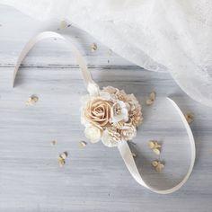 Bridesmaides Corsage Blumen-Armband Braut Corsage Hochzeit