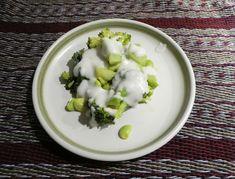"""Une petite recette facile à faire, inspiré d'un vidéo espagnol. Ce """"mozzarella"""" ne devient pas solide, mais s'utilise à (...)"""