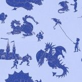 Ere-be-dragons Blue