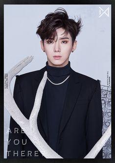 MONSTA X kicks off comeback teaser schedule with 'inside' photos of Kihyun and Minhyuk Monsta X Minhyuk, Lee Minhyuk, K Pop, Pop Bands, Kdrama, Im Changkyun, Korean Boy, Won Ho, Fandoms