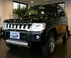 Pajero mini Vehicles, Mini, Products, Rolling Stock, Vehicle