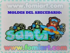 Abecedario Santi, #patronesgrais para descargar 👈👈🤩👈👈🧚♀️🧚♀️🧚♂️ Gracias x tu atención, gracias x recompartir ! Minnie Mouse, Soloing, Disney Characters, Fictional Characters, Banner, Diy, Lettering, Ideas, Monogram Alphabet