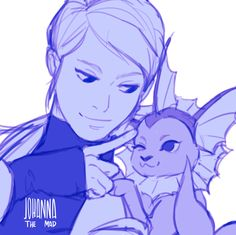 blanche pokemon go Pokemon Fan Art, All Pokemon, Pokemon Stuff, Pokemon Go Team Mystic, Mystic Team, Pokemon Go Teams Leaders, Pokemon Go Cheats, Pokemon Gijinka, Pokemon Pictures