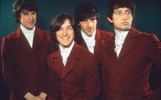 The Kinks' classic London anthem Waterloo Sunset will remind every listener   that there are still some areas where Britain is unbeatable, writes Neil   McCormick.