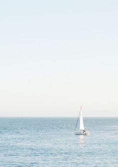 Summer Escapist.