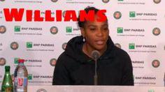 williams 03