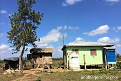 #WaterAidNica Photos for Wordless Wednesday | simple giving lab