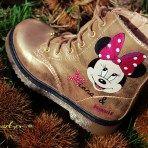 Zapatillas Xiana
