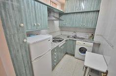 apartamento en fuengirola, alquiler vacacional, 2 habitaciones, 50 m2, 500€