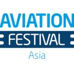 Aviation Festival Asia returns with special deal for ETB subscribers