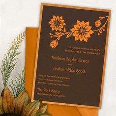 Bed Bath Beyond Wedding Invitations Accessories Presented By Rexcraft L Is Proud To Partner With One Of Americas