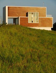 casa_bromelia_salvador  (Foto: Marcio Correia Campos)