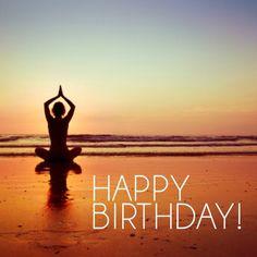 1117 best greetings earthlings images on pinterest in 2018 happy birthday yoga happy birthday sparkle birthday love birthday memes happy 50th m4hsunfo