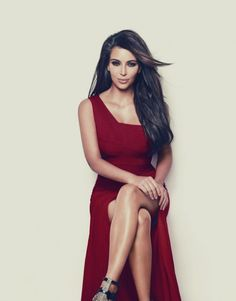 Kim-Kardashian-iheartkimberly-Tumblr-Tuesday-4