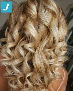 Work Hair Studio Vittorio & Tiziana - Google+Degradé Joelle: la colorazione scelta da chi ama i capelli dall'effetto naturale, sani e trendy! #cdj #degradejoelle #tagliopuntearia #degradé #igers #musthave #hair #hairstyle #haircolour #longhair #ootd #hairfashion #madeinitaly #wellastudionyc #workhairstudiovittorio&tiziana #roma#eur