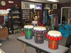 New Age Shoppe   Andromeda's Alley: new age metaphysical shoppe in North Attleborough ...