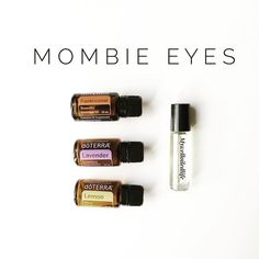 """367 Likes, 73 Comments - DōTERRA Oils 🔹 Kayla Monson (@mywelloiledlife) on Instagram: """"Calling all moms or those that are sleep deprived for other reasons 😂 this blend is great for those…"""""""