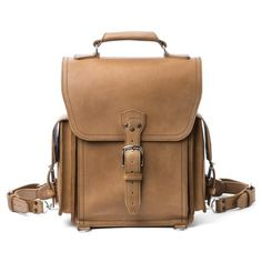 Saddleback Leather Backpack, Tobacco Brown Saddleback Leather Co.,http://www.amazon.com/dp/B00480X1NG/ref=cm_sw_r_pi_dp_pQJVqb128T3AT681
