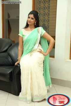 Anchor Syamala Sexy And Semi Nude New Stills Check more at http://desitopic.in/celebrities/tollywood/anchor-syamala-sexy-and-semi-nude-new-stills/