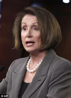 Nancy Pelosi's brother-in-law is given $737mil of taxpayers' money to build giant solar power plant in middle of the desert