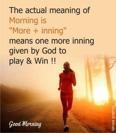 Morning Bible Quotes, Good Morning Inspirational Quotes, Morning Greetings Quotes, Motivational Thoughts, Morning Messages, Motivational Quotes, Good Morning Wishes, Good Morning Images, Morning Msg