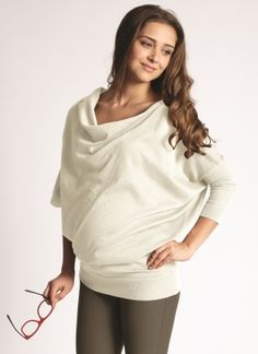 Sexy maternity tops