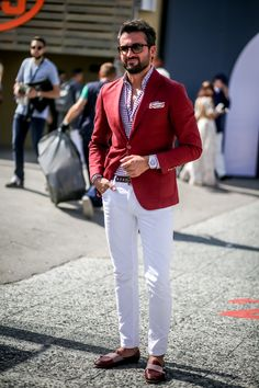 Худоба-пойдёт Blazer Outfits Men, Blazer Fashion, Stylish Men, Men Casual, Best Casual Shirts, Formal Attire For Men, Designer Clothes For Men, Mens Fashion Suits, Gentleman Style