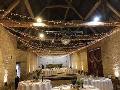 Wedding Lighting, Fairy Lights, Lanterns, Chandelier, Ceiling Lights, Beautiful, Home Decor, Candelabra, Decoration Home