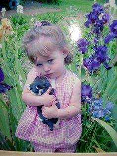 New Baby Face Photography Mom Ideas Dogs And Kids, Animals For Kids, Animals And Pets, Baby Animals, Cute Animals, So Cute Baby, Baby Love, Cute Kids, Precious Children