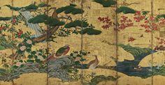 The Uffizi celebrate the Japanese Renaissance
