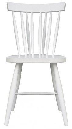 Ral Colours, Armless Chair, Side Chairs, Stool, Mid Century, Projects, Furniture, Home Decor, Log Projects
