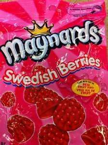 Maynards sour patch kids extreme candies maynard 39 s for Are swedish fish vegan
