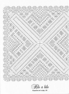 Bobbin Lace Patterns, Applique Patterns, Lacemaking, Gold Work, Cross Stitch Embroidery, Coloring Pages, Needlework, Diy And Crafts, Album